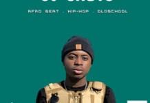 Best Of Naija Dj Mix 2018