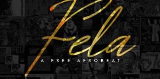 Fela Type Beat via instrumentals.com.ng
