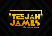 Tekno Woman Instrumental by Teejah James
