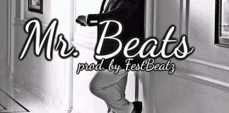 Free Beats By FestBeatz