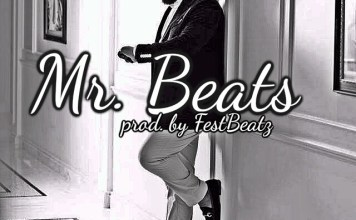 Free Beats By FestBeatz