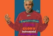 Zlatan glory instrumental
