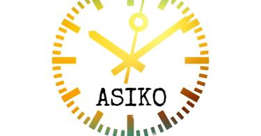 Lahmtozy - Asiko Mp3 Download (Prod by Johnbosco)