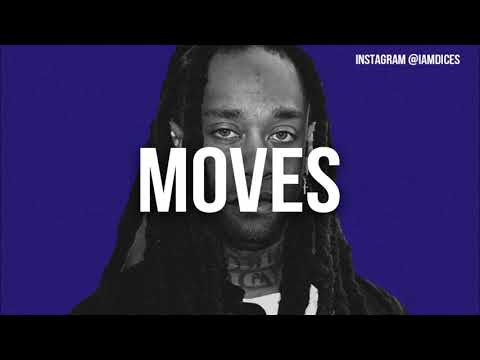 NBA Young boy, Ty Dolla Sign lil Baby Beat free