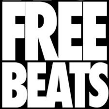 Download Naija Reggae Dancehall Freebeat (By EveryoungzyTBG