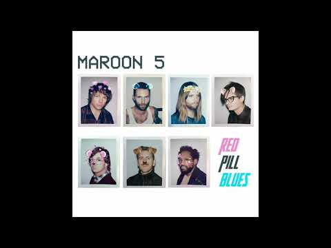 maroon 5 girls like you instrumental cardi B