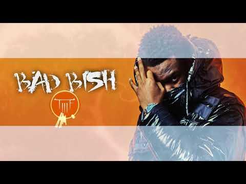 no3s type beat afrobeat dancehall instrumental 2018