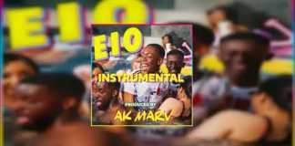 one acen and Hardy caprio instrumental