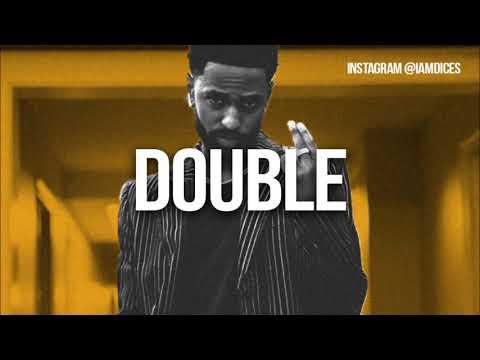 Big Sean Metro Boomin type beat