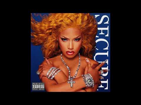 Stefflon Don Crunch Time Instrumental