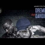 dremo ft davido kpa instrumental by guiwiz