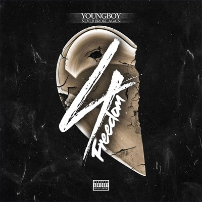 Youngboy-Never-Broke-Again-4-Freedom