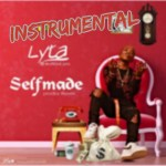 lyta self made instrumental mp3 download