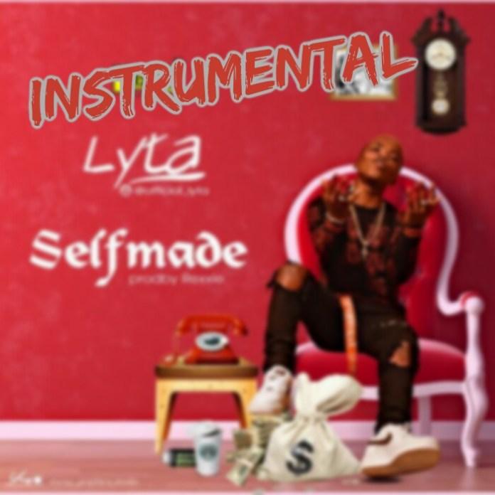 lyta self made instrumental mp3 download