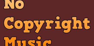 Free Background music for youtube videos mp3 download