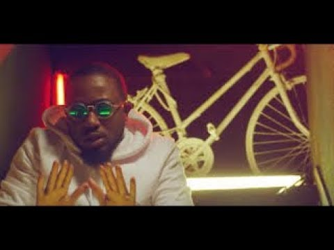Ice Prince ft Peruzzi Yawa Instrumental