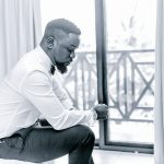 Sarkodie Advice Instrumental