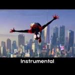 post malone ft swae lee Instrumental