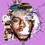 Soulja Boy In My Pocket ft A$AP Ferg Official Instrumental