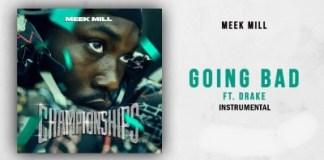 meek mill intro download mp3