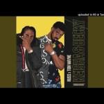 Russ - Keisha & Becky INSTRUMENTAL [ft. Tion Wayne]
