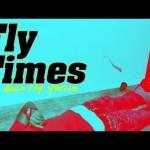 Wiz Khalifa - Taylor Instrumental