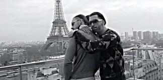 InstrumentalPNL - Deux frèresFree Rap Type Beat #2019