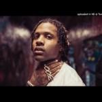 Lil Durk home body remix feat. Teyana Taylor [instrumental]