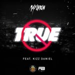 Mayorkun ft Kizz Daniel True Instrumental