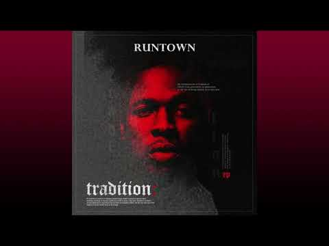 Runtown Tradition Album Instrumental