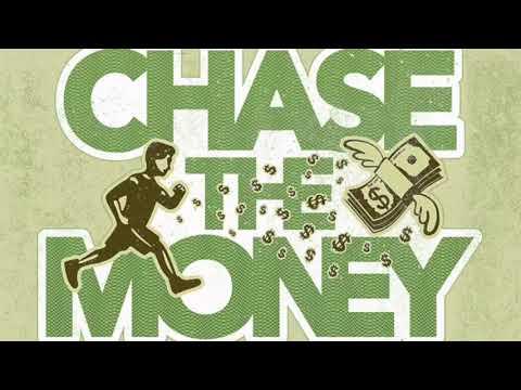 E-40 - Chase The Money (Instrumental) ft. Quavo, Roddy Ricch, A$AP Ferg