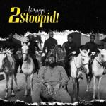 Timaya – 2 Stoopid instrumental