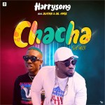 Harrysong – Chacha (Remix) ft. Zlatan INSTRUMENTAL