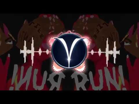 Juice WRLD - Run [Instrumental]