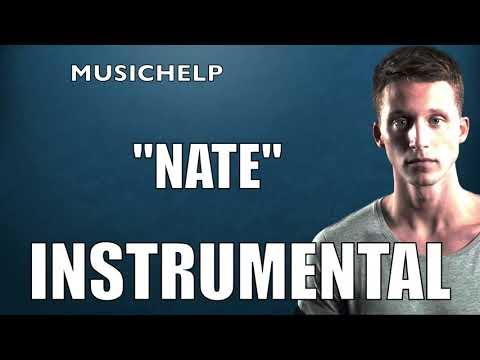 NF - Nate INSTRUMENTAL