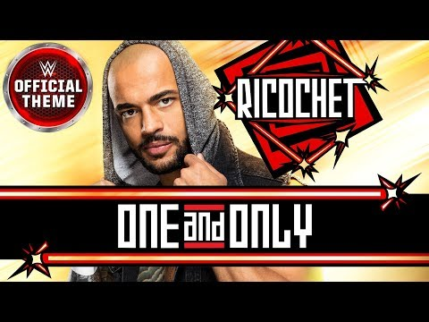 Ricochet - One and Only