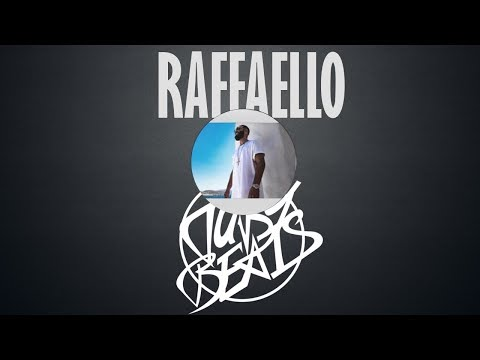 Shindy - Raffaello Instrumental