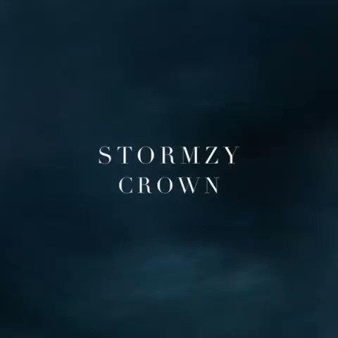 Stormzy Crown Instrumental