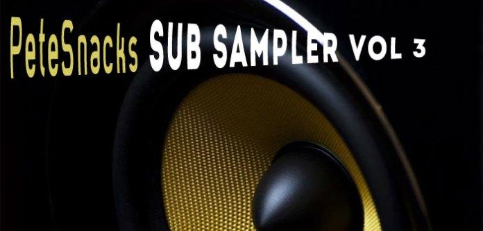 petesnacks-sub-sampler-vol-3