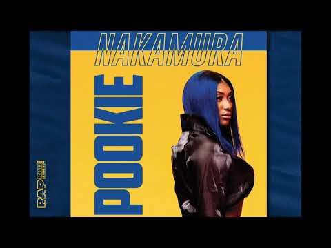 Aya Nakamura - Pookie (INSTRUMENTAL)