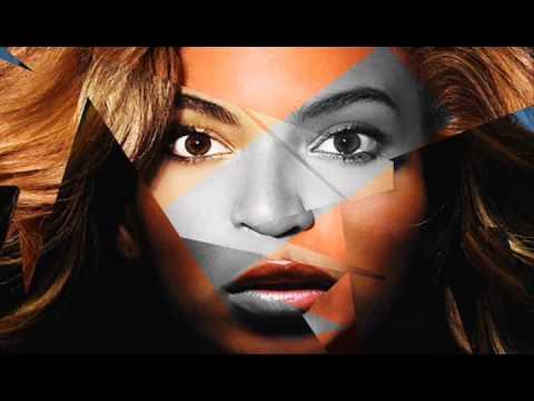 Drake Girls Love Beyonce Instrumental