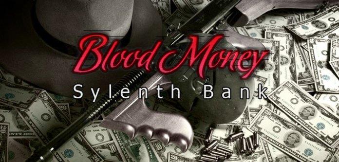 blood-money-sylenth-bank