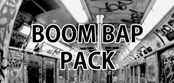 boom-bap-pack
