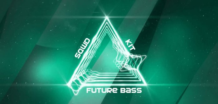 sqwd-future-bass-kit