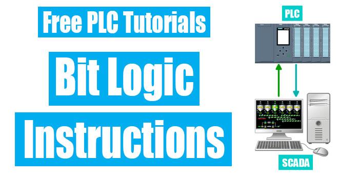 plc programming examples