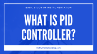 What is PID Controller? | Most Important Information