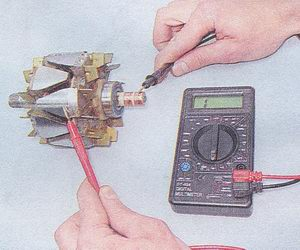 Pourquoi le générateur échoue-t-il?