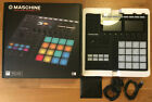 Native Instruments Maschine MK3 (like new)