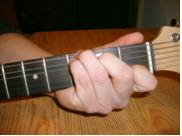 jouerguitare2