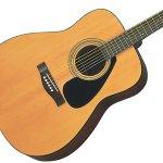 Guitare Yamaha F310